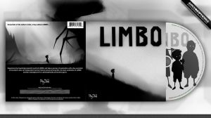 LIMBO - Preview by archnophobia