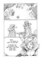 Chapter 2 Page 22 by unconventionalsenshi
