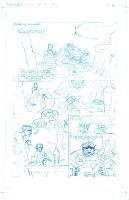 the diver: page 2 pencils by boston-joe