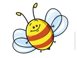 bee bee by hanno