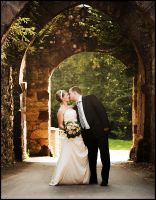 Wedding3 by jfphotography
