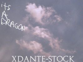 First ID by xDante-stock