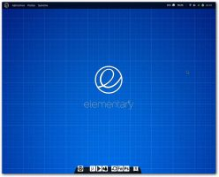 Elementaryos vs Windows by marcosfifitcent