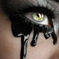 Black Tears by Wickedweb