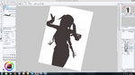 Guess Who: League Of Legends Project (LOLP) by FemeItaly