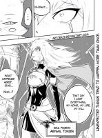 Fairy Tail: Rock Valley - 01|1 by CRAZZEFFECT