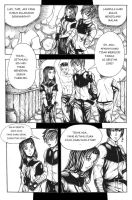 Gate and the Myth : Page 35 by vherand