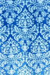 Texture - Nouveau Pattern 3 by Dori-Stock