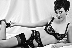 Agent Provocateur - MM4 by GrahamPhisherDotCom