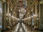 Palazzo Reale by rhipster