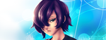 Tokyo Ghoul Re: 42 - A Place for Him to Come Home by DeviousSketcher