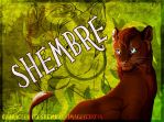 Shembre by DJ88