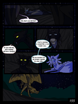 Wings-Page 155 by Neonfluzzycat