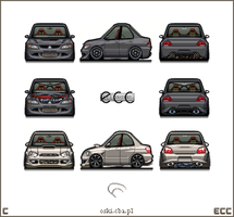 jdm by cudotworca