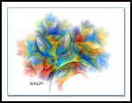 Tree of Life by KLR620