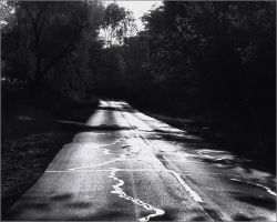 Where the road leads by jezebel