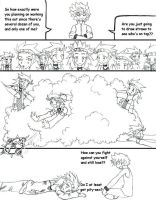 KH2-Nin:Multiple Problems Pg2 by Silverookami