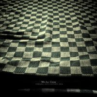 We Chess nuts by proama