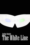 Justine Daniels: The White Line by Hashnoerej