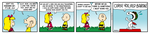 Peanuts Untold - 03 by XUnlimited