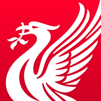 Lfciconstyle2a by Kr151