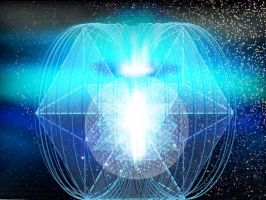 Christ consciousness by OMniscience1