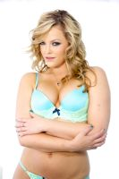 IMG 5557 Alexis Texas by industrybyrick