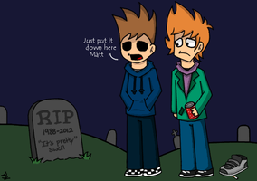 Sneak Peak EddsWorld, Cola by Spork-a-licious