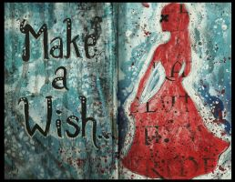 ABP-Dream Page 1-Make a Wish by vampireheartagram27