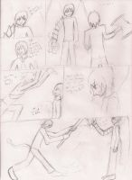 KT comic pg 5 by TheBurningFist