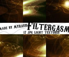 Filtergasm by draconis393