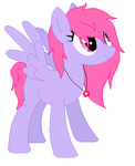 Random Pony Adopt (Closed) by Blitches