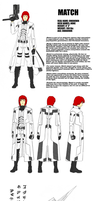AatR 0h Match Reference Sheet by Icecreammouth