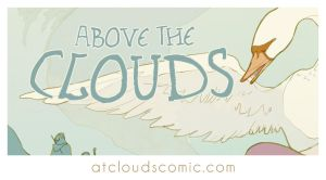 Above the Clouds - Ch 6: page 22 by DarkSunRose