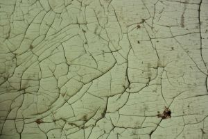 Cracked Paint 2 by element321