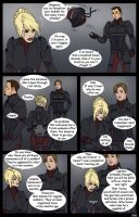 English/Polish Mass Effect Colony pg 040 by AnnMarKo