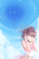 ::In My Heart:: by tenmuki