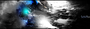Halo Signature by andrew-pvs