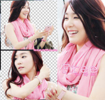 PNG Tiffany by lizzykute99