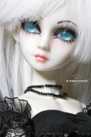 The World in my Eyes by Labeculas-Dollhouse