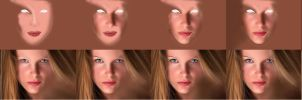 Muse1 by mahirates