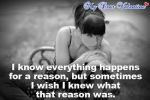 Everything Happens for A Reason!! by GirlWWEfan4life2