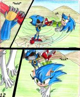 SONIC_C_In_T_L_3_PART_PAG_12 by jadenyugi9