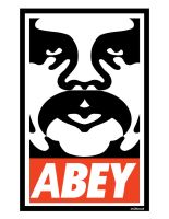 Abey by orionthend
