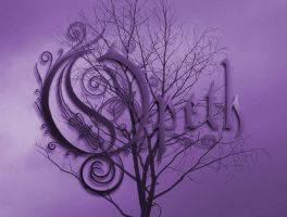 Opeth and Darktree by OpethFans