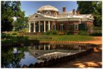 monticello ii by ahedrick201