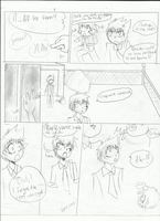 The Reaping: pg 9 by Vorentox