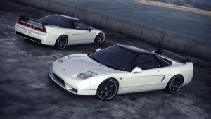 NSX_Day by NasG85