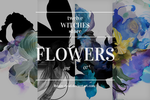 05 Flowers.jpg by 12WitchesStore