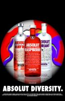 absolut finito by sl-eepy-z